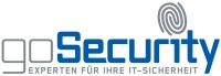 goSecurity GmbH Logo