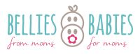 Bellies and Babies UG und Co. KG Logo