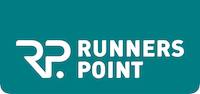 RUNNERS POINT B.V. & Co. KG Logo