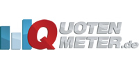 Quotenmeter GmbH Logo